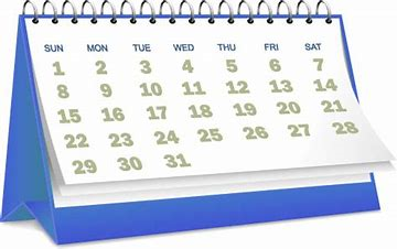 This image has an empty alt attribute; its file name is Calendar-1.png